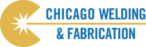 Chicago Welding & Fabrication logo