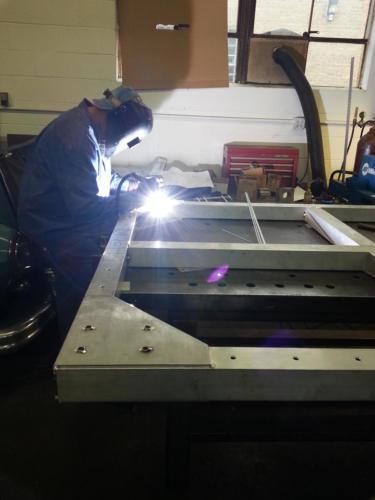 fabrication 05