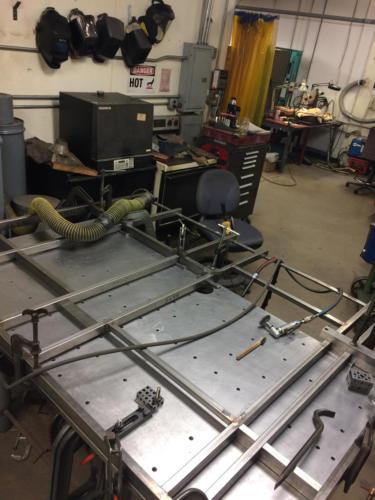 fabrication 07