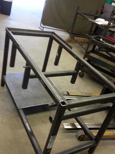 fabrication 08